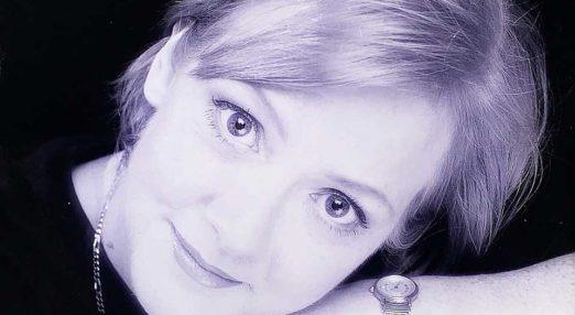 Deborah Goodwin OBE
