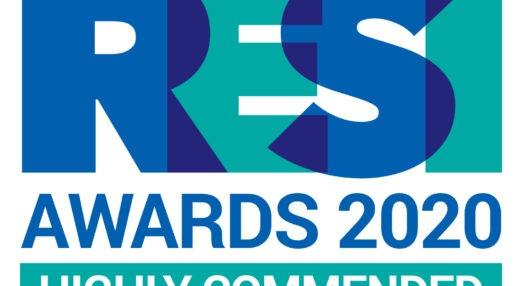 RESI Award