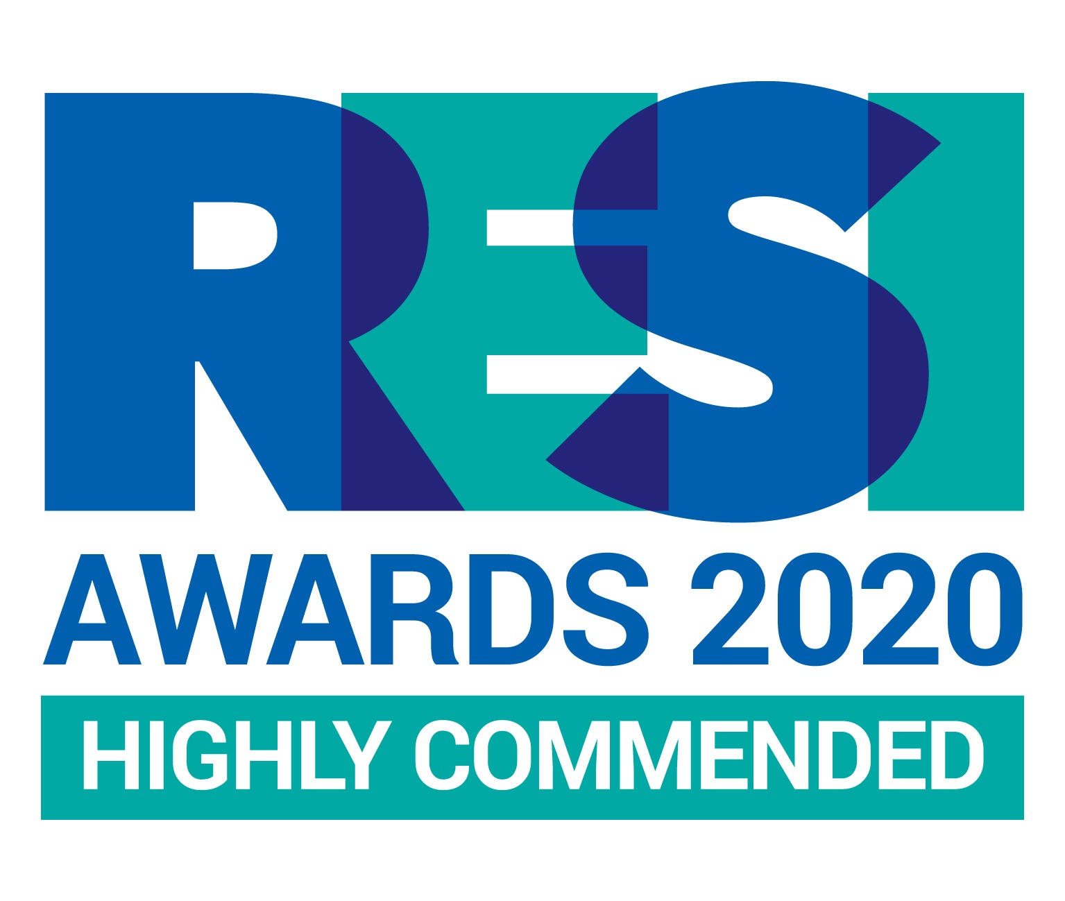 """Goodenough """"Highly Commended"""" by RESI"""