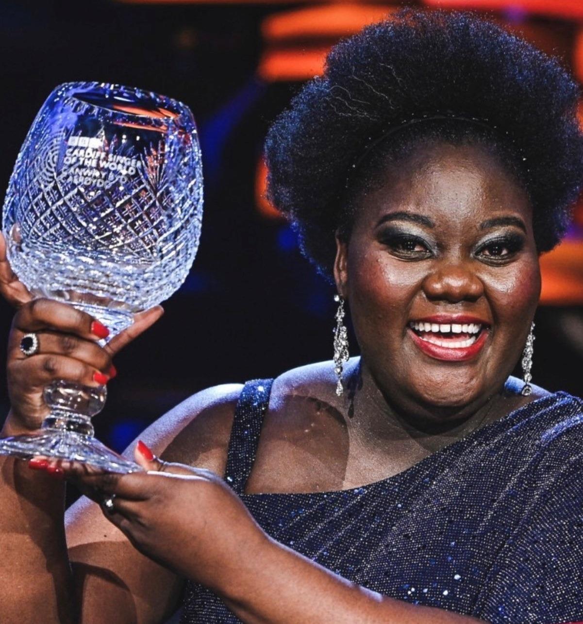 Goodenough Member wins major international Song Prize